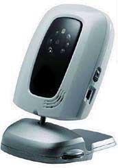 Автономная камера GSM