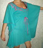 Женские платья,  туники,  сарафаны! Оптом!
