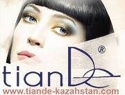 Натуральная лечебная косметика ТианДе в Кызылорде
