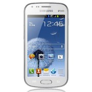 Samsung S Duos S7562