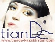 TianDe в Кызылорде