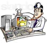 Ваш Компьютерный Доктор