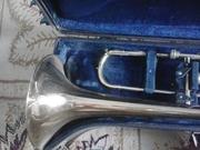 Тромбон B&S