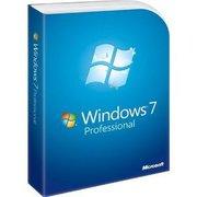 Windows 7 Professional Box DVD 32/64 Bit1