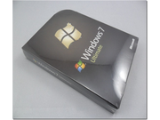 Windows 7 Ultimate Box DVD 3264 Bit1