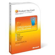 Microsoft Office 2010 Home And Business Key Card1