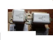 Продам предохранители новые ПП57 - 400А,  630А