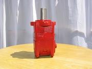 гидромоторы,  гидронасосы, компрессора по доступным ценам