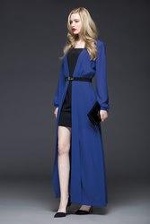 брендовая одежда для женщин из Беларуси
