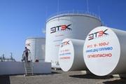 Нефтебаза в Казалы. Оказание услуг аренды резервуаров,  хранение.
