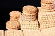 Сахарное печенье оптом  220тг/кг в Кызылорде