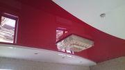 Натяжные потолки в Кызылорде!!!