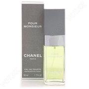Духи Chanel Pour Monsieur 100 мл