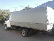 Услуги по перевозке грузов