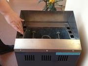 Электропечи для бань и саун: отдай предпочтение безупречному качеству