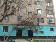 2-комнатная квартира,  мкр
