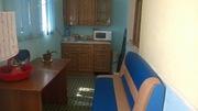 сдается 1 комн квартира посуточно в самом центре кызылорды