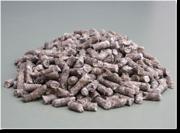 хризотоп гранулированная добавка для щма