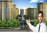 Недвижимость в рассрочку Кызылорда до 6% годовых