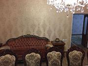 Продается ДОМ с 8 комнатами и с 7 – комнатной пристройкой в мкр. Арай