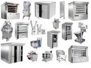 Хлебопекарное оборудование в Кызылорде
